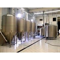 1000l used beer brewery equipment for sale for small