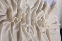 Wholesale PPS scrim for needle felt from china suppliers