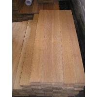 Wholesale Teak Wooden Flooring (BT-XI) from china suppliers
