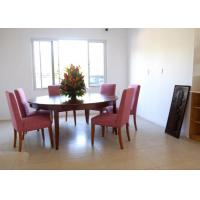 Wholesale Simple Commercial Restaurant Furniture , Modern Restaurant Furniture from china suppliers