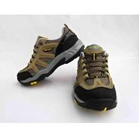 Wholesale 2012 new style waterproof hiking shoes pth05013 from china suppliers