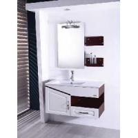 Wholesale Bathroom Cabinet / PVC Bathroom Cabinet (2078) from china suppliers