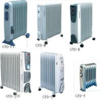 Wholesale Oil Filled Radiator from china suppliers