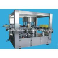 Wholesale Automatic Bottle Labeling Machine from china suppliers