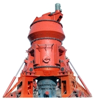 Wholesale Roller Cement Mill Equipment , Vertical Raw Mill In Cement Plant from china suppliers