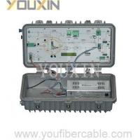 Wholesale Outdoor Fiber Optic Transmitter Series   WT1310-xxmW from china suppliers