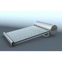 Wholesale Non-Pressure Solar Water Heater from china suppliers
