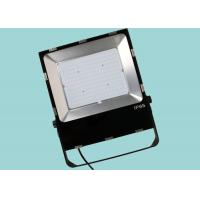 Wholesale 200w Stadium power led flood light SMD 3030 Light Source High Efficiency from china suppliers