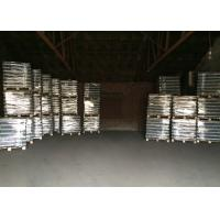 Wholesale 16mm Rture Chicken Wire Netting Roll By Pallet 0.5m 0.6m Width from china suppliers