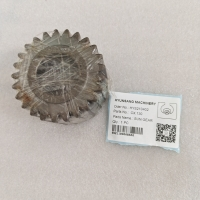 Wholesale Construction Equipment Machine Parts Sun Gear LB00938 LN002340 CX 130 from china suppliers