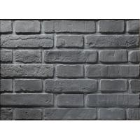 Wholesale Clay Antique Wall Thin Veneer Brick Building Materials Low Water Absorption from china suppliers