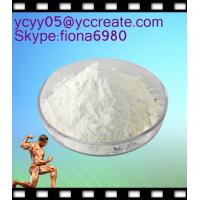 oxandrolone canada