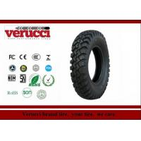 China 8.25-16 Off Road Truck Tires 14Pr / Heavy Duty Mud Tires For Trucks on sale