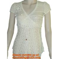 Hand knit sweaters for women popular hand knit sweaters for women