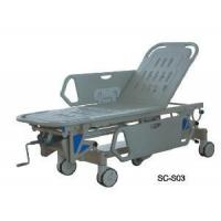 Wholesale Manual Transfer Stretcher (SC-S03) from china suppliers