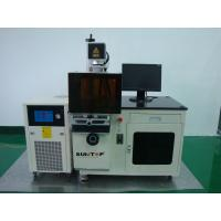 Wholesale Power 50W Diode Laser Marking for Pencil Pen and Nameplate Marking from china suppliers