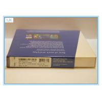 Wholesale Windows 8.1 Pro 64 Bit Pack Product Key Of OEM System Builder Channel Software from china suppliers