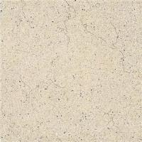 Wholesale Foshan High Quality 600X600 Unglazed Ceramic Tile from china suppliers