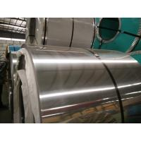 Wholesale ASTM 100mm-1500mm Width Stainless steel cooling coil with 2B , BA , 8K Surface from china suppliers