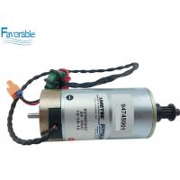 China 24V DC Servo Motor , Y - AXIS , Ametek Pittman 9236E837 Used For Plotter Machine 94745001 on sale