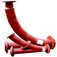 Buy cheap Abrasion Resistant Bends from wholesalers