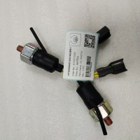 Wholesale Oil Switch 4467564 4448303 4483285 5811510390 4403891 4241415 For Hitachi ZX110 ZX120 from china suppliers