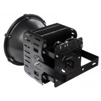 Buy cheap 300W Led High Bay Light CE RoHS MW Driver Epistar AC85 - 265V 27000LM from wholesalers