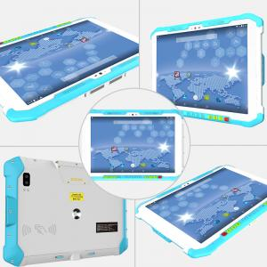 Wholesale Mobile Data Terminal Android tablet Manufacturer in China from china suppliers