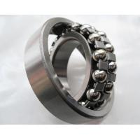 Wholesale Self - Aligning Taper Ball Bearing Tolerance P0 For Mining Machine 1222K from china suppliers
