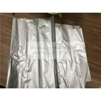 Buy cheap Eva Plastic Film Machine Skidproof Sheet Printed Translucent PE Table Cloth Film from wholesalers