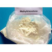 Wholesale Methyltrienolone Metribolone Trenbolone Acetate Powder Most Powerful CAS 965-93-5 from china suppliers