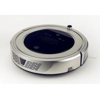 Buy cheap Smart Water Tank Intelligent Robot Vacuum Cleaner For Wet Mopping Low Noise from wholesalers