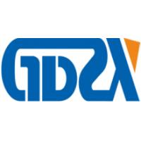 China Wuhan GDZX Power Equipment Co., Ltd logo