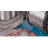 Wholesale ERNiCu-7 Welding Wire from china suppliers
