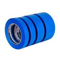 Wholesale Crepe paper Material and Pressure Sensitive paper adhesive tape from china suppliers