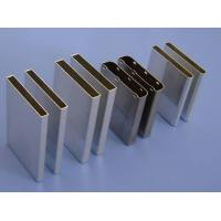 Wholesale Stamping-punching parts for car-Auto from china suppliers