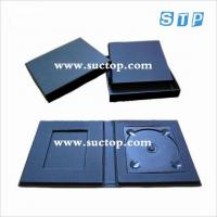 Buy cheap CD Holder Case from wholesalers