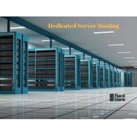 China Reliable Dedicated Server Hosting / Linux Virtual Server Hosting on sale