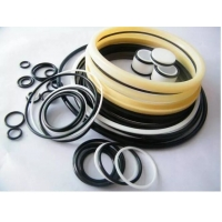 Wholesale PTFE HB20G Hydraulic Breaker Seal Kit ForHammer Breaker from china suppliers