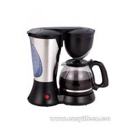 Delonghi Coffee Maker Flashing Light : 12 cup glass images - 12 cup glass