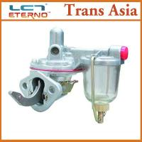 China 7950446 , 25061503 Mechanical Fuel Pumps For ROVER 2200 on sale
