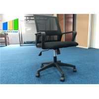 Wholesale Mesh Task Swivel Ergonomic Office Chair For Meeting Room from china suppliers