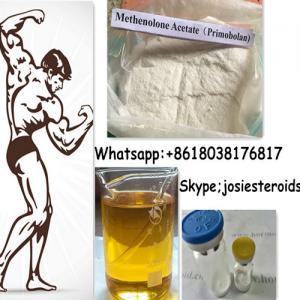 primobolan steroids.com