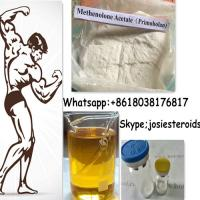 the growing popularity of steroids in sports Regulating the use of performance-enhancing drugs in professional sports gov't regulation of steroids in sports 461 cism has emerged as its constant companion today steroids a growing list of peds, including human growth hormone (hgh), thg.