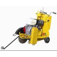 Wholesale Concrete Cutter (CNQ16) from china suppliers