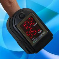 China oximeter finger/finger pulse oximeter on sale