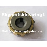 Wholesale NTN 617YSX Cylindrical Roller Bearing Used in Heavy Machinery from china suppliers