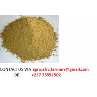 Where to buy fish meal popular where to buy fish meal for Fish meal for sale