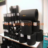 Wholesale Solar Hot Water Pipe used Insulation Pipe from china suppliers