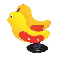 Wholesale Playground Rocking Horse A-20516 from china suppliers